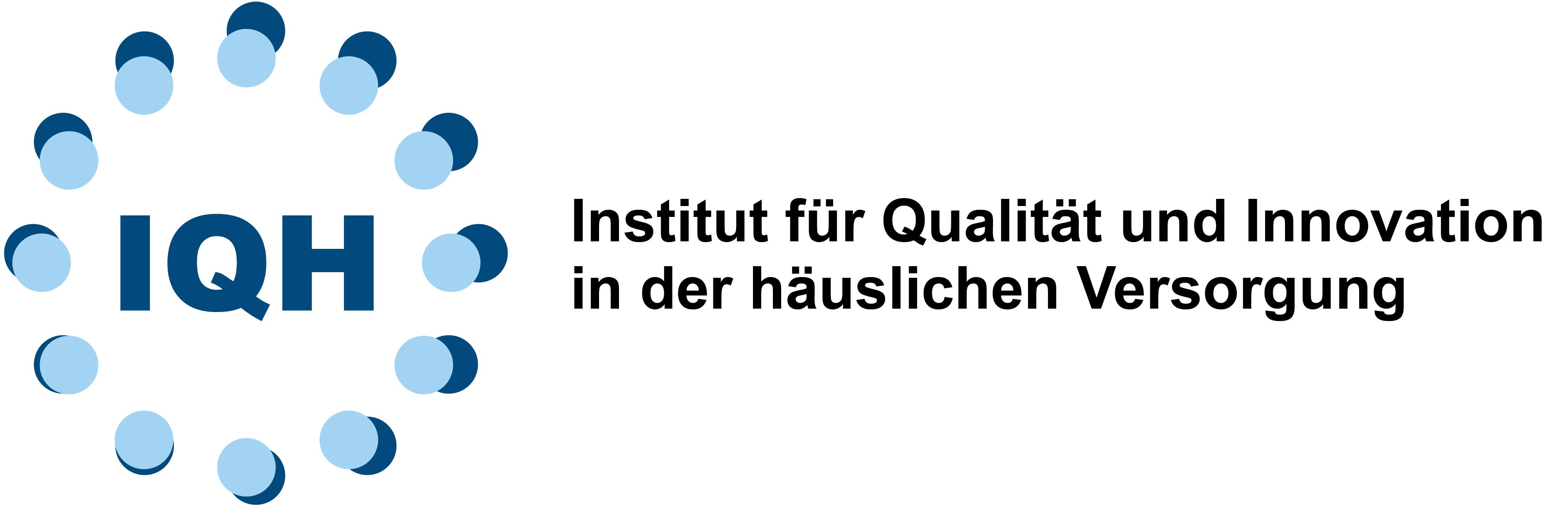 IQH Institut